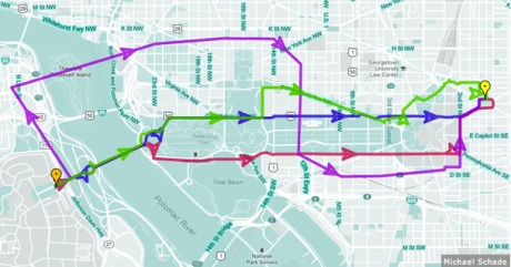 http://www.theatlanticcities.com/commute/2013/01/map-all-possible-routes/4442/