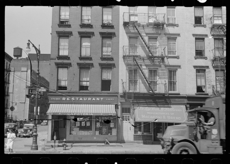 Library of Congress, Prints & Photographs Division, FSA/OWI Collection, LC-USF3301-006713-M1 (b&w film dup. neg.)