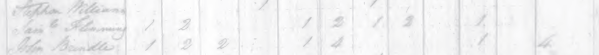 2013-08-06_21-57-40