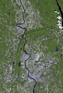 http://en.wikipedia.org/wiki/Pioneer_Valley