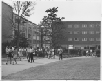 Special Collections and Archives, W.E.B. Du Bois Library, University of Massachusetts Amherst