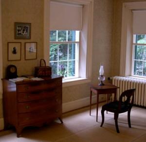 thepoetsbedroom