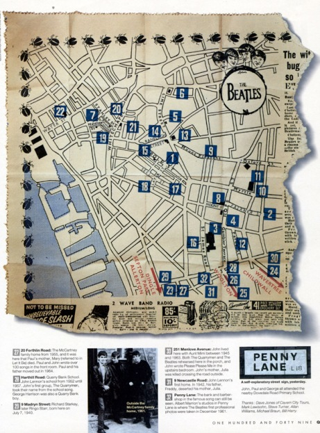 http://handmademaps.com/image/beatles-liverpool-maps-and-legends-q-magazine/