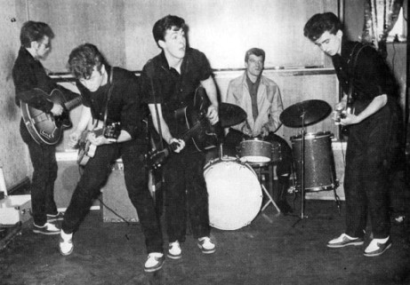 http://www.beatlesbible.com/1960/05/10/live-blue-angel-liverpool-audition-for-larry-parnes/
