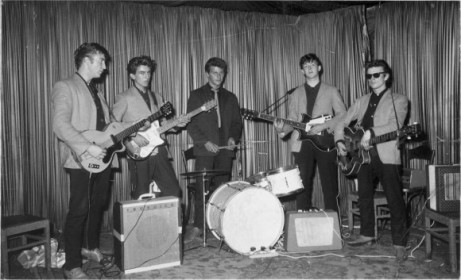 http://www.beatlesbible.com/1960/08/17/live-indra-club-hamburg/