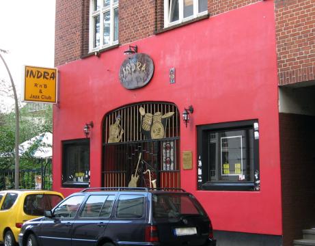 http://upload.wikimedia.org/wikipedia/commons/3/3b/Indra-Club-Hamburg.png