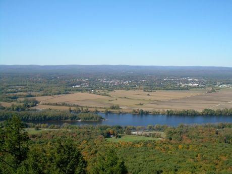 Figure 11 view from mt holyoke 2