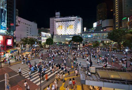 800px-1_shibuya_crossing_2012