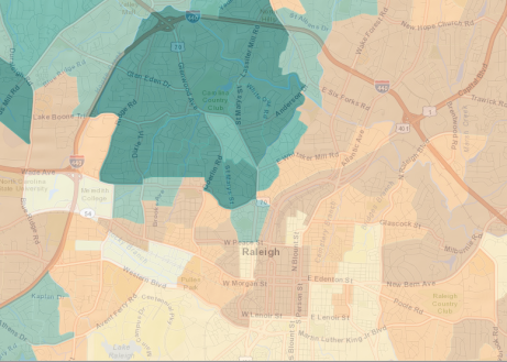 https://data.raleighnc.gov/Census/Average-Household-Income-by-Census-Block-Groups/vzx3-9nkm