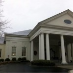 http://goodnightraleigh.com/2013/02/the-country-club-raleigh-n-c/