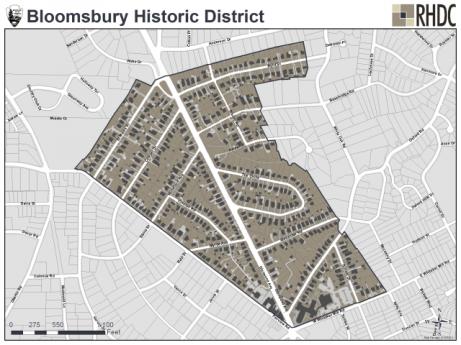 NRHD_Bloomsbury.preview