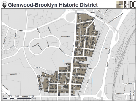 NRHD_GlenwoodBrooklyn.preview