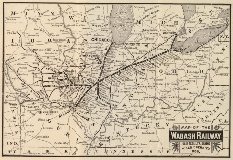 1887_Wabash_map_only