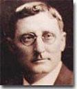 J. B. Tidwell