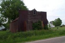 Historical Society of Montogomery County, Illinois
