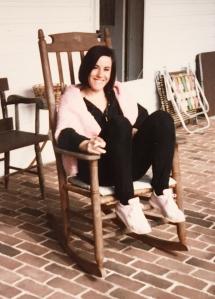 198602VA