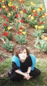 198704DCflowers