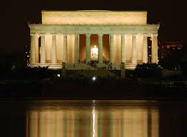 LincolnMemorial3