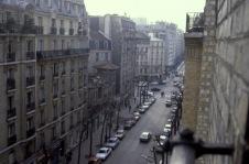 1-1982 France Spring_020