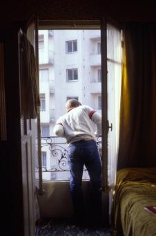 1-1982 France Spring_022