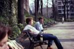 2-1982 France Spring_020