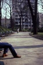 2-1982 France Spring_021