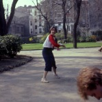 2-1982 France Spring_022