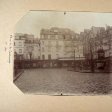 http://parismuseescollections.paris.fr/fr/musee-carnavalet/oeuvres/grand-hotel-des-sports-place-de-la-contrescarpe-5eme-arrondissement-paris
